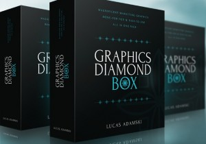 GraphicsDiamondBox