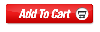 Add-To-Cart-Button-PNG-HD